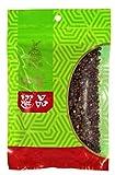 Eaglobe Pimiento Silvestre (Sichuan) Paquete de 1 x 57 Gr 60 g