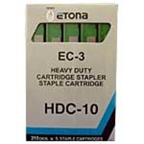 Etona HDC-10 1050
