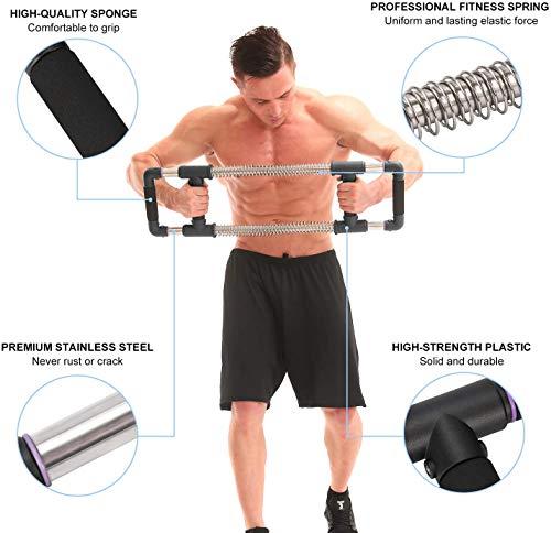 41o0Hp24hQL - Home Fitness Guru