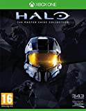 Platforme : Xbox One pegiRating : ages_16_and_over publisher : Microsoft releaseDate : 2014-11-14