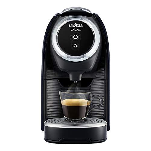 Lavazza Blue Classy Mini, Single Serve Espresso Coffee Machine LB300