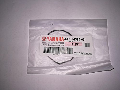 ヤマハ純正 ガスケット フロートチャンバー 4JP-14384-01