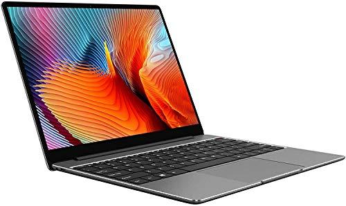 Chuwi Corebook Pro Notebook Premium alluminio...