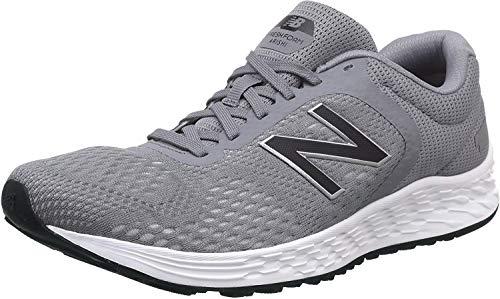 new balance Men's Fresh Foam Arishiv2 Running Shoes