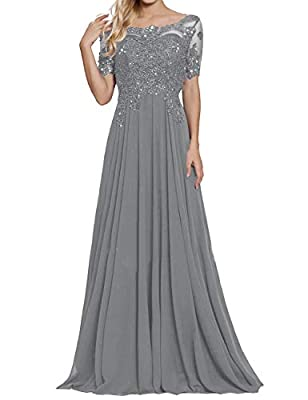 Delivery time: Making this dress needs about 6-8 business days, expedited shipping time to the USA about 4-8 business days. Normally, you will receive it within 8-15 days. Dress for mother of the bride , Mother of groom dress for wedding , Mother of ...