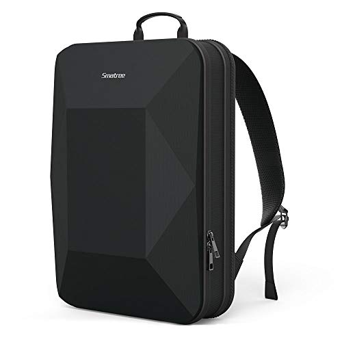 41oAfTZpjzL - The 7 Best Macbook Pro Backpacks To Keep Your Laptops Safe When Traveling