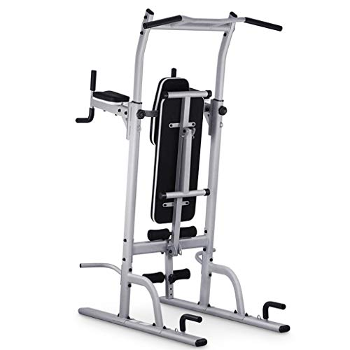 41oEyr6o06L - Home Fitness Guru