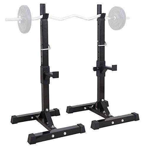 41oEzUB9OJL - Home Fitness Guru