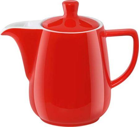 Melitta Filter Porzellan-Kaffeefilter mit Kanne