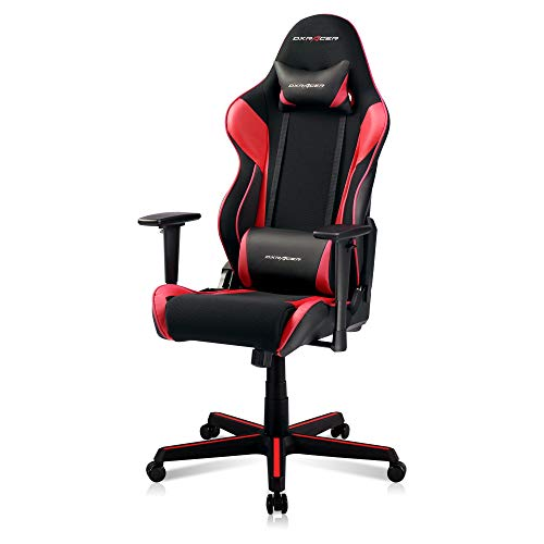 DXRacer Racing Series OH/RAA106/NR Office Gaming Chair