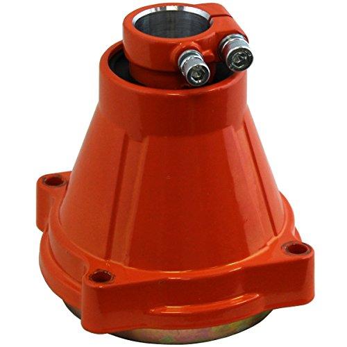 Frizione campana, per decespugliatore 4 in 1 multifunzione e strumenti su asta