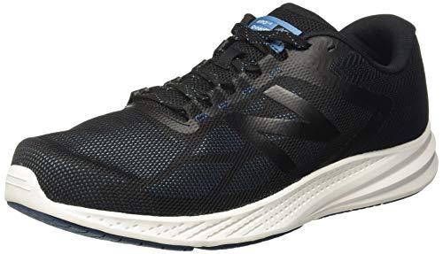 new balance Men 490V6 Running Shoes