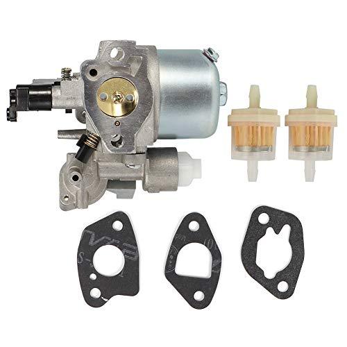 Carburatore adatto per motore Subaru Robin ex17/sp170/ex13/ex130/ex170 6HP