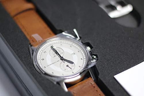 Porsche Classic Chronograph - WAP0700090K