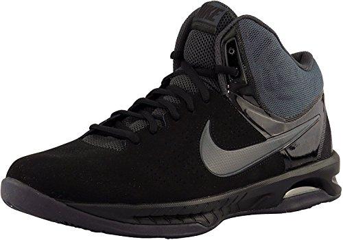 Nike Air Visi Pro VI NBK Mens Basketball Shoes (10.5 D(M) US)...