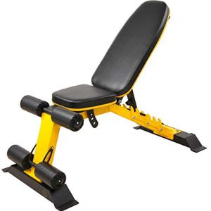 41oT5 jiJZL - Home Fitness Guru