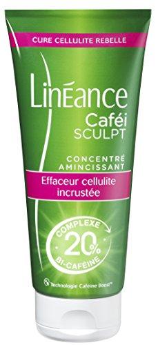 Linéance - Cafei Sculpt - Concentré...