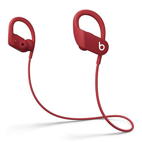 Powerbeats高性能ワイヤレスイヤフォン - Apple H1ヘッドフォンチップ、Class …