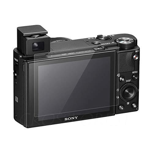 クロスフォレスト SONY RX100VII / RX100VI / RX100V / RX100IV / RX100III / RX100II / RX100 / RX1 / RX1...