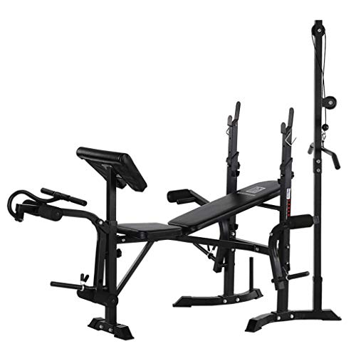 41of6tGM04L - Home Fitness Guru