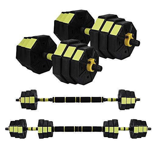 41ofTwj D+L - Home Fitness Guru