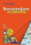 Guide Amsterdam en Famille