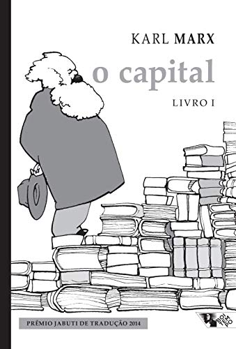 Capital [Book I]: critique of political economy. The capital production process