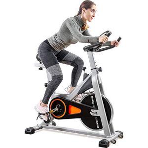 41omQWOzNHL - Home Fitness Guru