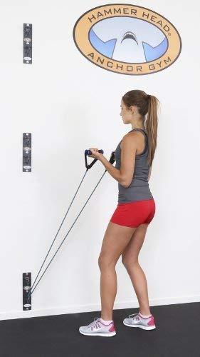 41oqjiz707L - Home Fitness Guru