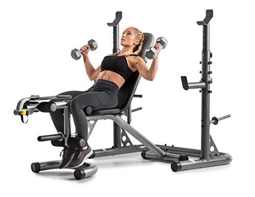 41oqzcsaARL - Home Fitness Guru