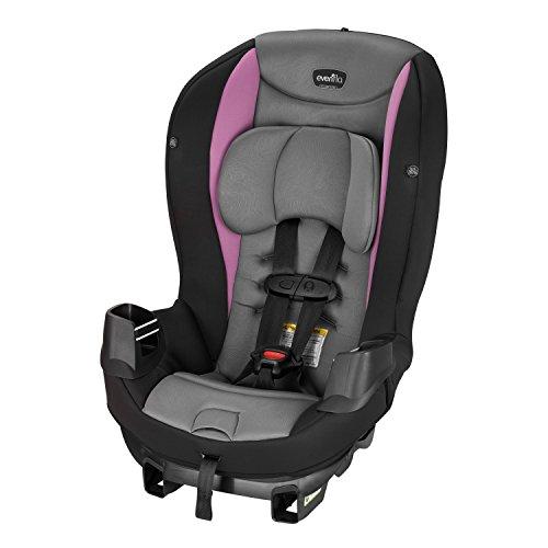 Best deals on car seats 2020 {Must Watch}