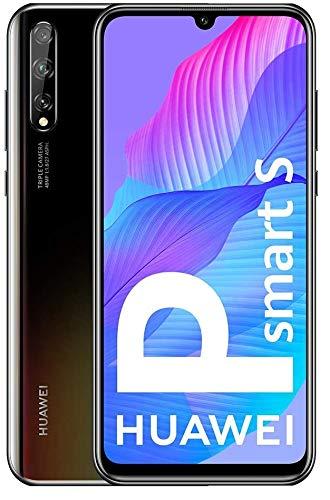 HUAWEI P Smart S -...