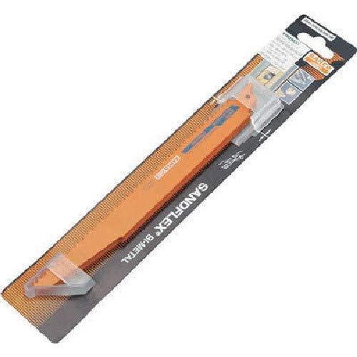 SnapOn 3840-300-6-SL-10P Bahco 12-Inch Sand Flex Slope Bi Metal Blade, 10-Pack
