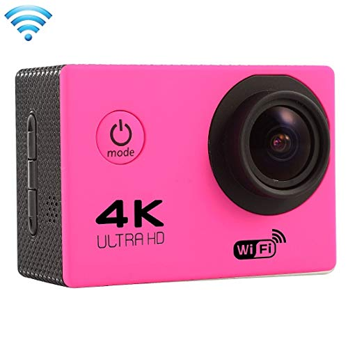 The Camera for Sports Hyx F60 2.0 inch Screen 170...