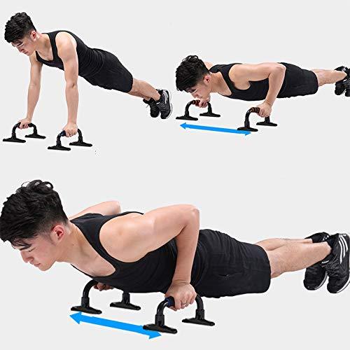 41p3SNsTX8L - Home Fitness Guru