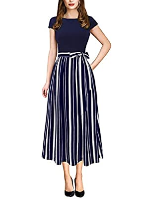 Material: Garments in different colors/patterns may use different materials, please check the listing pictures. Size: The Vfshow sizes is based on Clothes Measurements, Not body measurements. Please follow the size chart in the product photos to make...