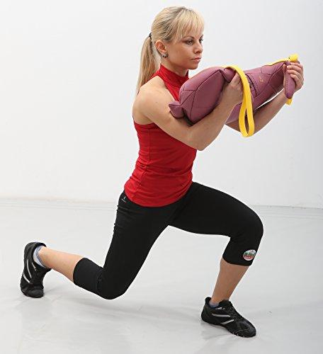 41pH1HiGWGL - Home Fitness Guru