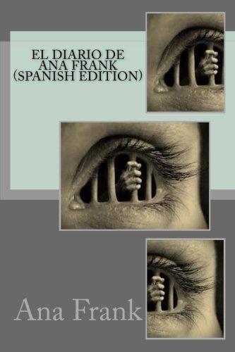 El diario de Ana Frank (Spanish Edition)