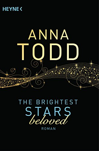 Stars. Estrellas Amadas Anna Todd