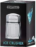 Nuvantee Manual Ice Crusher -...