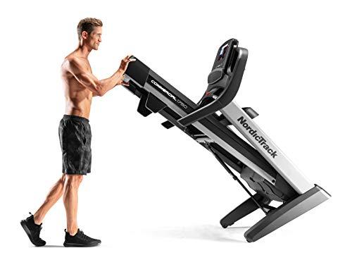 41pPVKVd6kL. SL500 - Home Fitness Guru