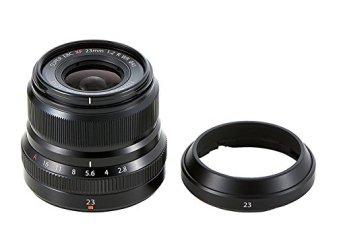 Fujifilm-XF23mmF2-R-WR-Black