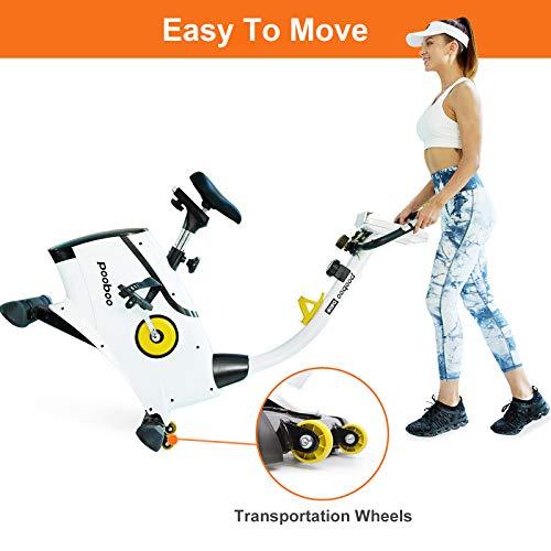 41pVL8w3vGL - Home Fitness Guru