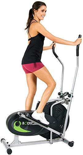 41pVmt5OFWL - Home Fitness Guru