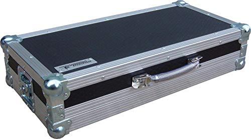 Boss RC300 Guitar Pedal Swan Flight case