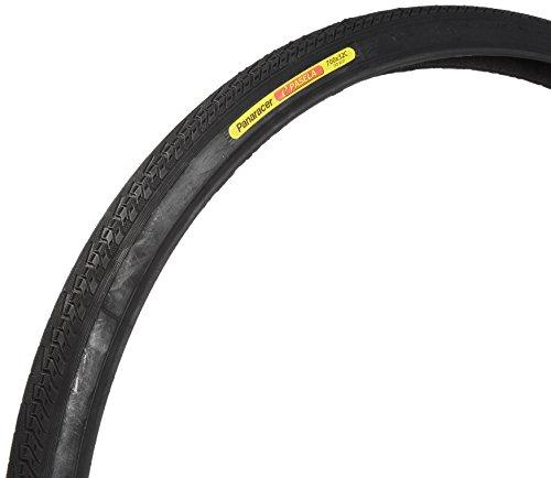 パナレーサー(Panaracer) クリンチャー タイヤ [700×32C] パセラ ブラックス 8W732-18-B ブラック ( クロス...
