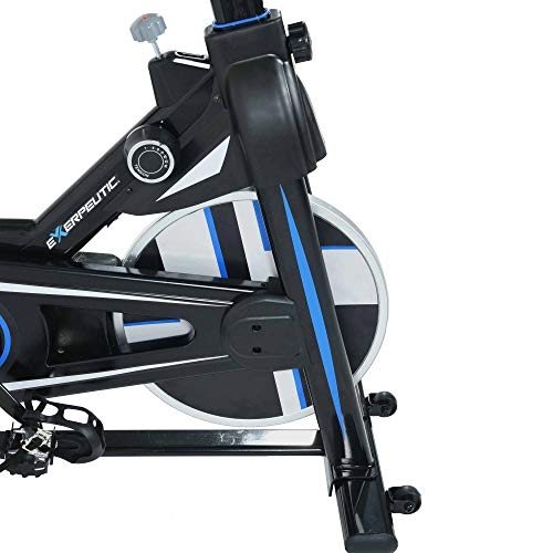 41pq8iSBfvL - Home Fitness Guru