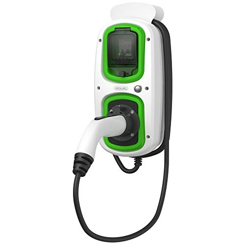 EV OneStop Simple, Estación de carga de coche eléctrico