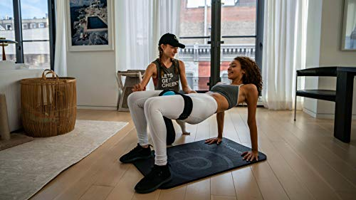 41pt4D+C1oL - Home Fitness Guru