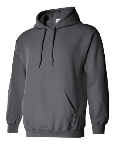 Heavy Blend 8 oz. 50/50 Hood (G185)